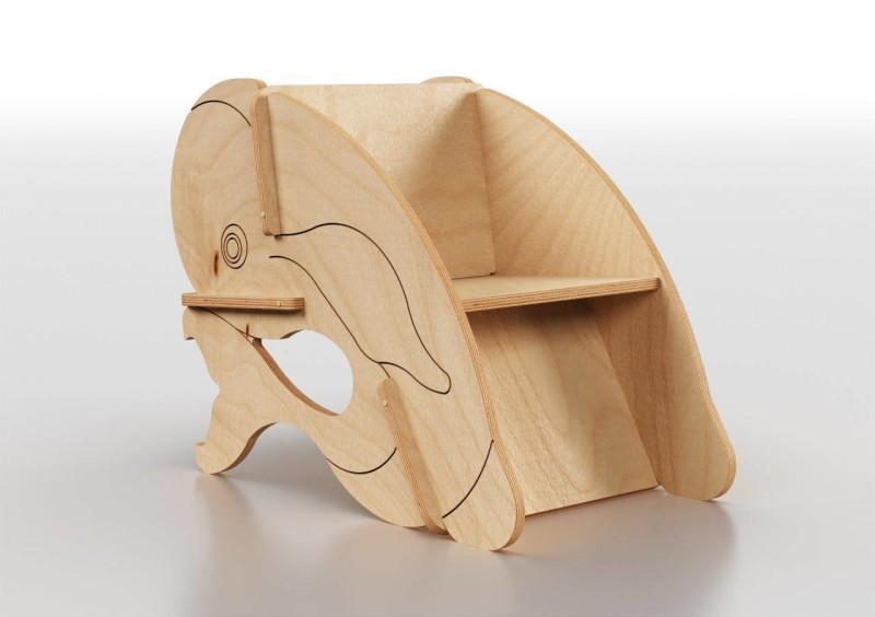 lena-la-balena